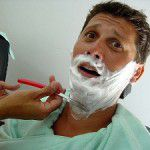 Frugal Shaving Tips