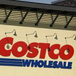 The Benefits of Shopping at Costco and Other Warehouse Clubs