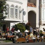8 Tips for Successful Garage Sale Shopping
