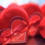 How to Keep Valentine's Day Frugal