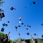 7 Alternatives to the Traditional Four Year College