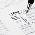 How to Choose the Right Tax Software for You