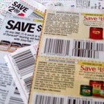 Extreme Couponing: Is it Worth it?