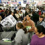 Making The Most of Your Money on Black Friday