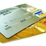 How to Protect Yourself from Debit Card Overdrafts