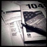 Tax Deductions You Can Take After December 31st...It's Not Too Late