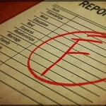 Fair Credit Reporting Act: Know Your Rights