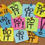 5 Tips to Stop Procrastinating and Overcoming Procrastination