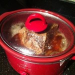 5 Reasons Why I Love My Slow Cooker