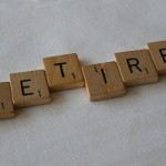 How Secure Is Your Retirement?