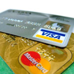 5 Best Credit Cards of 2020