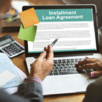 Online Installment Loans: The Best Lenders of 2020 (Editor's Picks)