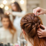 Top 4 Frugal Tips to Save Money on Hair Care