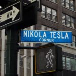Will a Tesla Save You Money on Gas?
