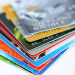 When to Use a Credit Card vs. a Debit Card