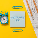 Subscription Services to Save You Money