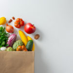 Can You Live on a $200 Monthly Grocery Budget?