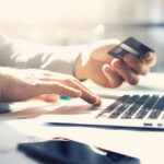 The 6 Best Online Banks for Your Emergency Fund