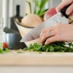7 Frugal Meals That Are Easy to Prepare