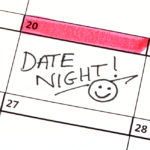 5 Frugal and Socially-Distant Date Ideas