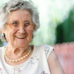 5 Tips from Grandpa and Grandma on How To Be Frugal