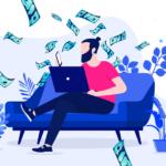 10 Passive Income Ideas That Are Frugal