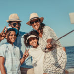 5 Affordable Family Vacation Ideas for 2021