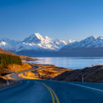 10 Great Drives Across the Country