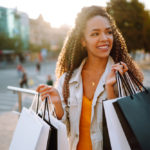 Our Favorite Stores for Frugal Deals