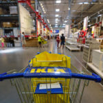 11 Inexpensive but Quality Items from IKEA | Best IKEA Buys