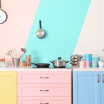 The 3 Best Affordable Kitchen Appliances to Have at Home